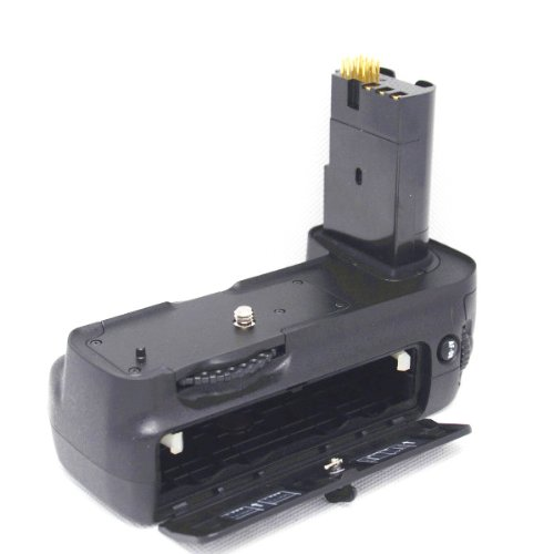 Характеристики Батарейный блок  MCOPLUS, BG-D600