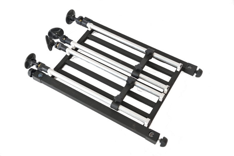 Характеристики Подставка-платформа под ноги  M-ELEKTROSTATYK, F2 CUZO/F3 CUZO POD