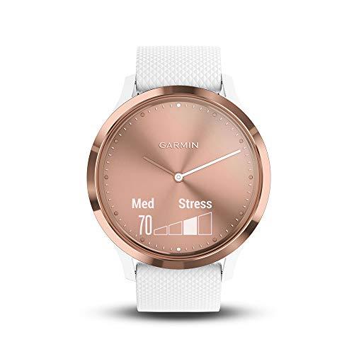 Фото Смарт-часы  GARMIN, 010-01850-02