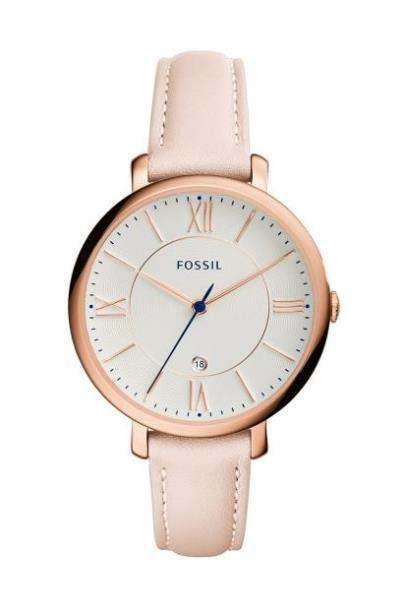 Характеристики Женские часы  FOSSIL, ES3988