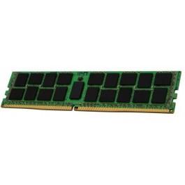16 GB DDR4 2400 MHz (KTH-PL424S/16G)