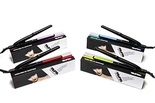 Характеристики Профессиональный выпрямитель для волос  ELIE HS-029HPL