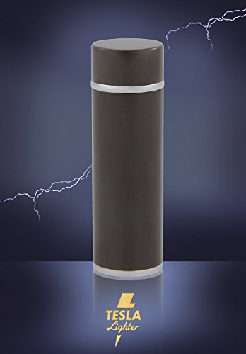 Цена TESLA Lighter T02