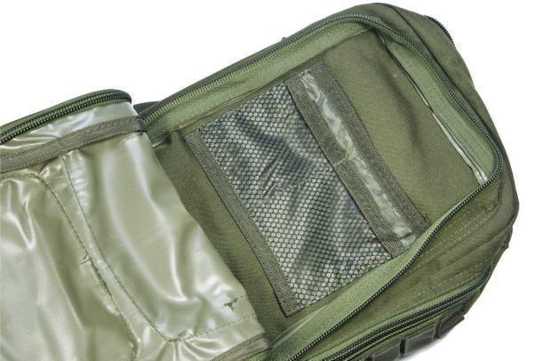 Фото Штурмовой (тактический) рюкзак ASSAULT S  MIL-TEC