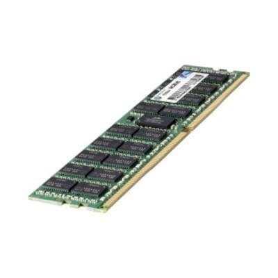 Описание HP J9P83AT