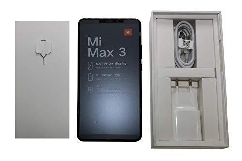 Характеристики Смартфон  XIAOMI, M1804E4A