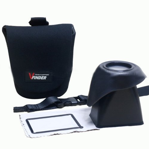 Цена V-FINDER MegaGear
