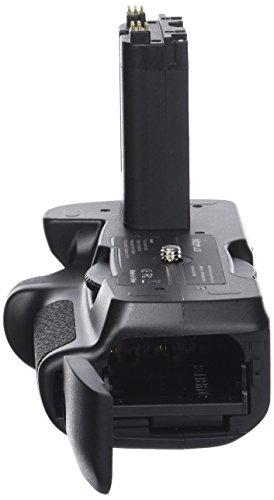 Описание MEIKE MK-A500