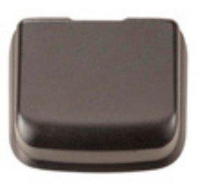 Фото Батарейный блок  INTERMEC, 1005AB02