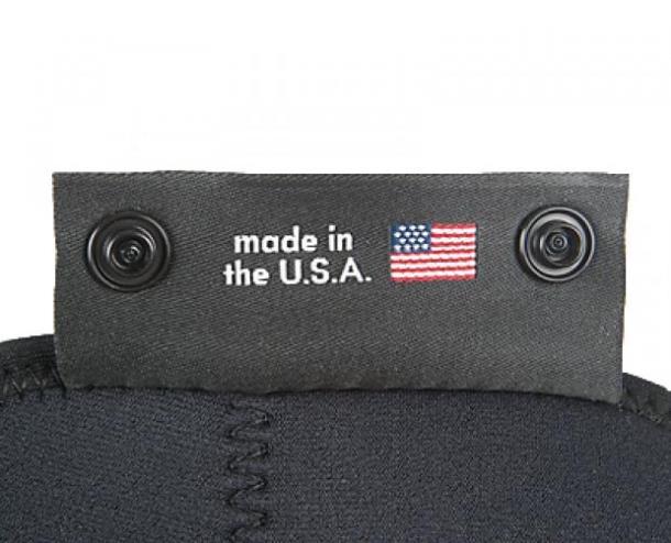 5 - OP/TECH USA, 8210054