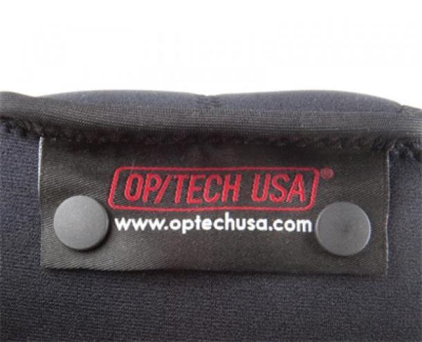 6 - OP/TECH USA, 8210054