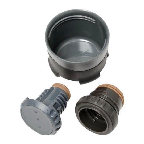 Ultimate Series Flask 0,5 л 150070