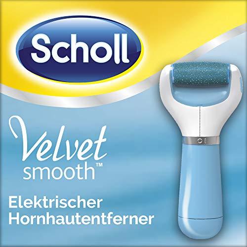 Цена SCHOLL Velvet Smooth