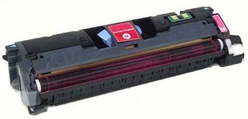 C9703A