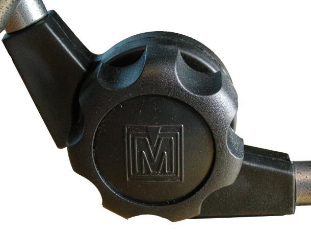 5 - M-Elektrostatyk, F5R