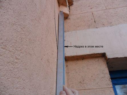 Монтаж гипсокартона на стены своими руками