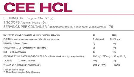 http://food4strong.com/files/uploads/OstroVit_CEE_HCL_Sostav.jpg