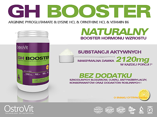 http://food4strong.com/files/uploads/_OstroVit_GH_BOOSTER-ban.png