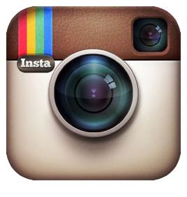 instagram-logo-650x350