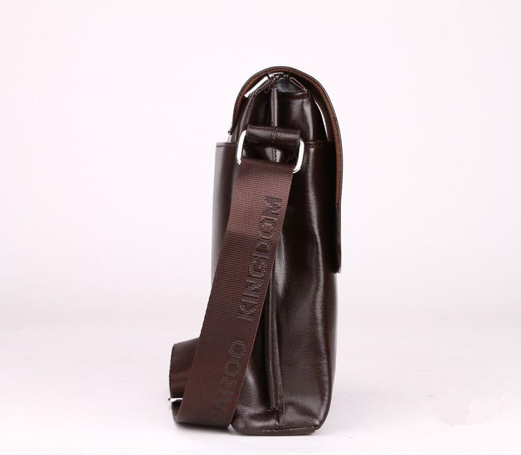 2015 Fashion  famous brand Men Shoulder bags,Men Handbags,Top PU Leather Men Bag, Men Messenger Bag,Briefcases,Crossbody Bags9