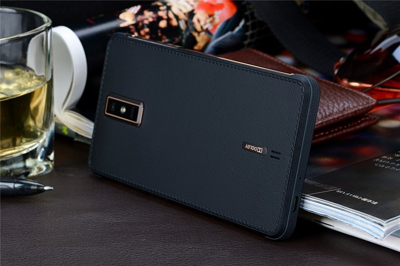 Hisense g610m Mobile Phone 108