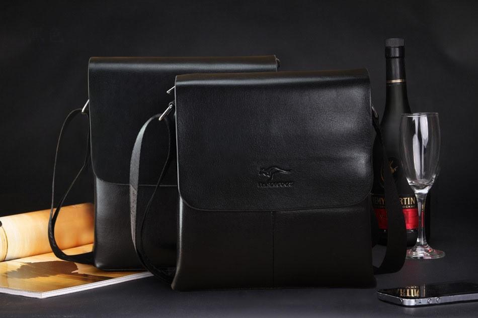 2015 Fashion  famous brand Men Shoulder bags,Men Handbags,Top PU Leather Men Bag, Men Messenger Bag,Briefcases,Crossbody Bags11