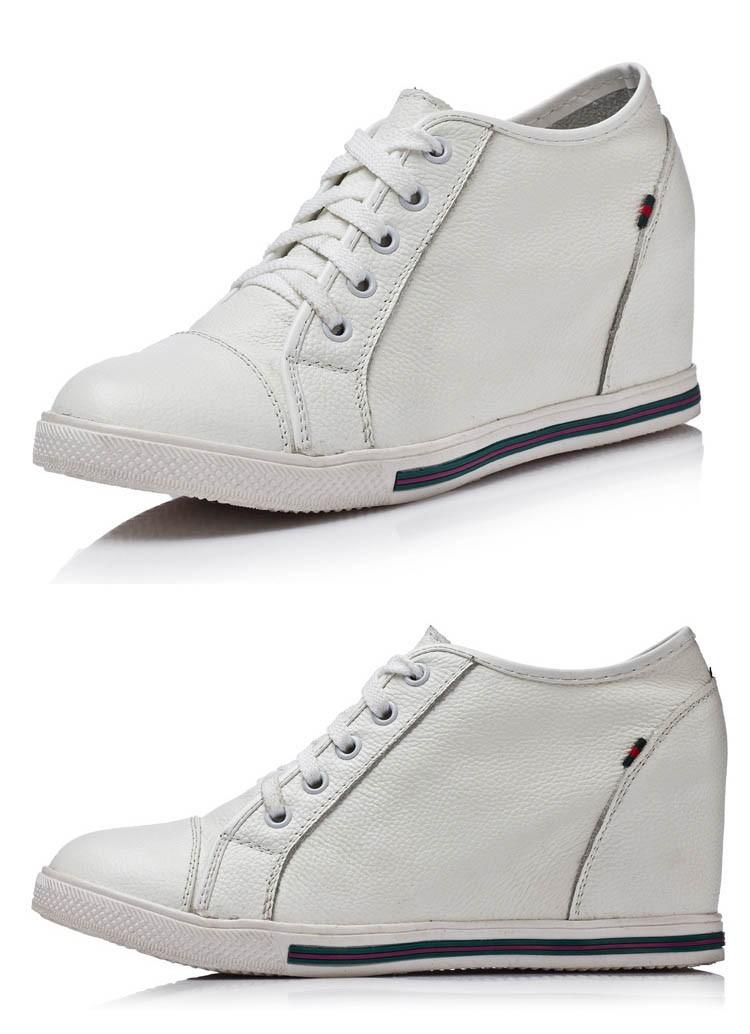women sneakers 12-7