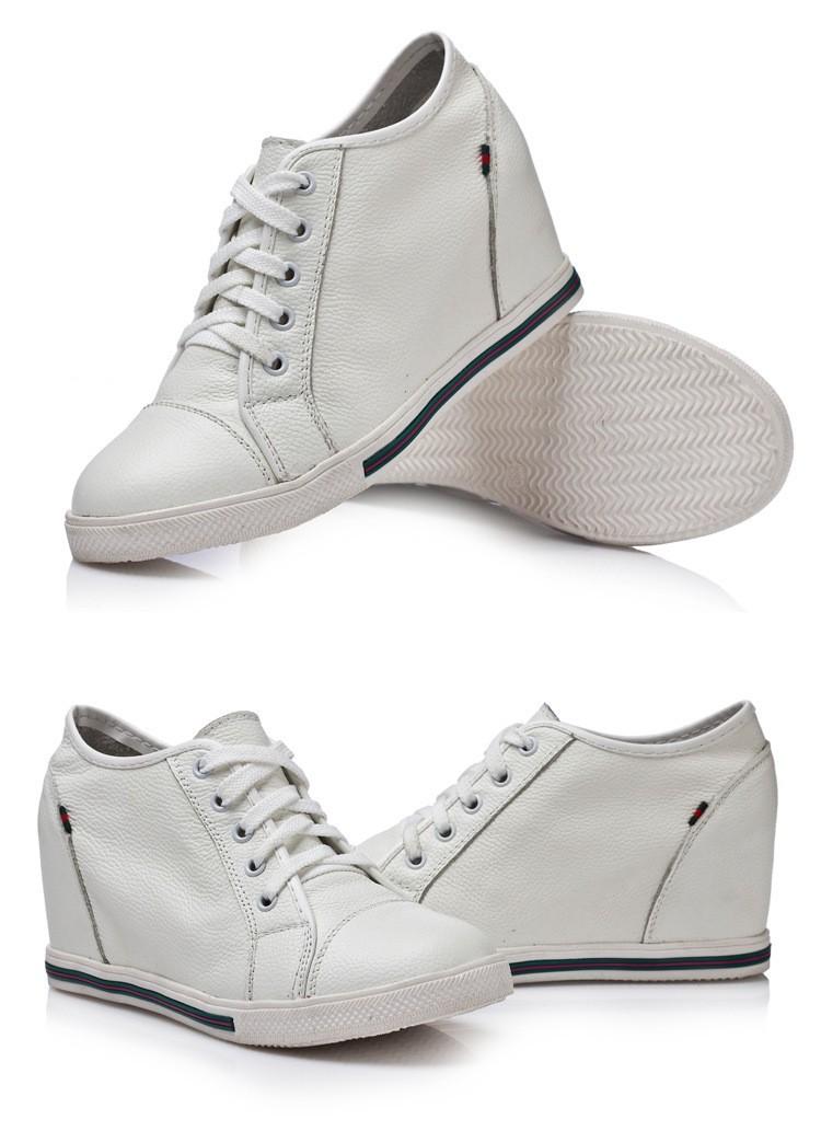 women sneakers 12-9