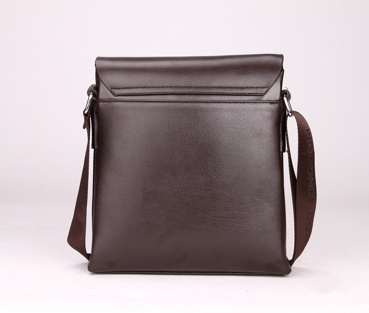 2015 Fashion  famous brand Men Shoulder bags,Men Handbags,Top PU Leather Men Bag, Men Messenger Bag,Briefcases,Crossbody Bags7