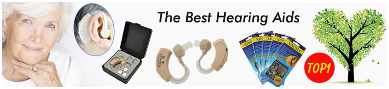 Hearing-Aids-banner-220x960