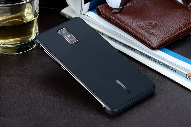 Hisense g610m Mobile Phone 115