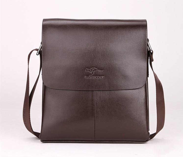 2015 Fashion  famous brand Men Shoulder bags,Men Handbags,Top PU Leather Men Bag, Men Messenger Bag,Briefcases,Crossbody Bags6