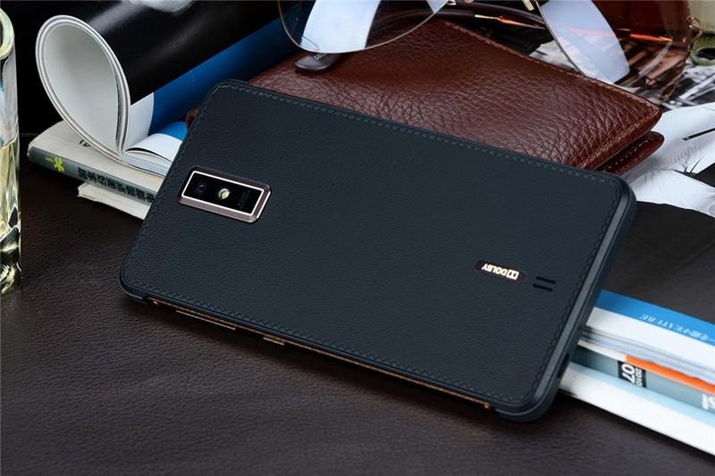 Hisense g610m Mobile Phone 111