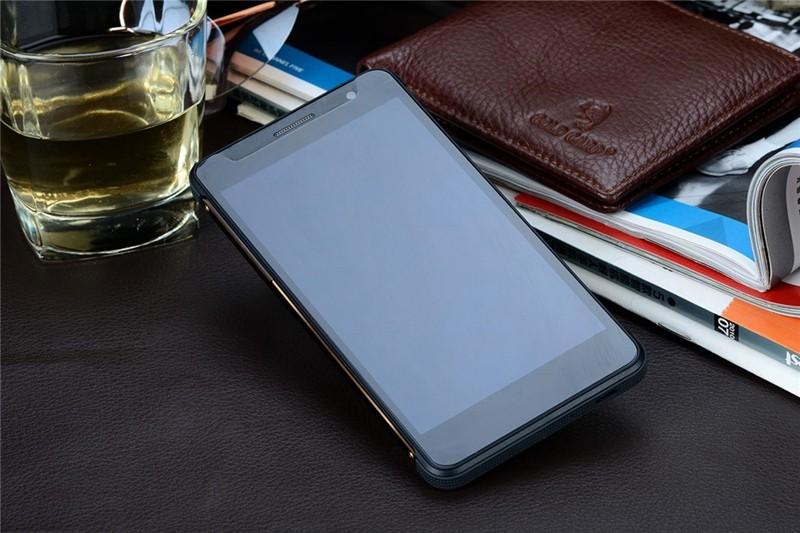Hisense g610m Mobile Phone 113