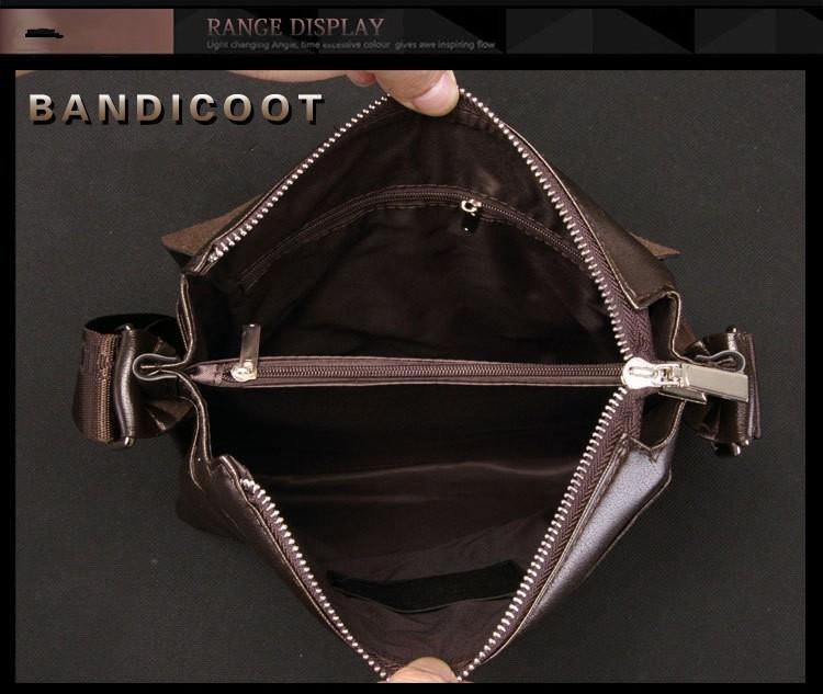 2015 Fashion  famous brand Men Shoulder bags,Men Handbags,Top PU Leather Men Bag, Men Messenger Bag,Briefcases,Crossbody Bags18
