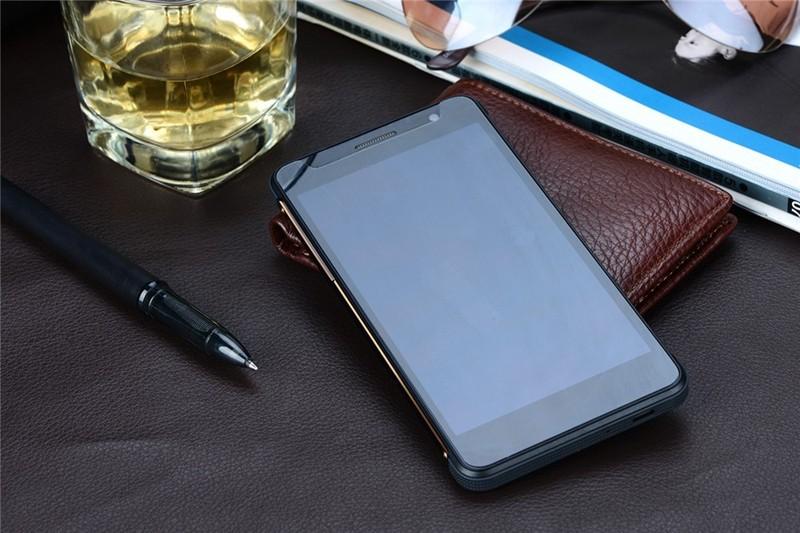 Hisense g610m Mobile Phone 112