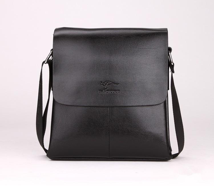 2015 Fashion  famous brand Men Shoulder bags,Men Handbags,Top PU Leather Men Bag, Men Messenger Bag,Briefcases,Crossbody Bags10