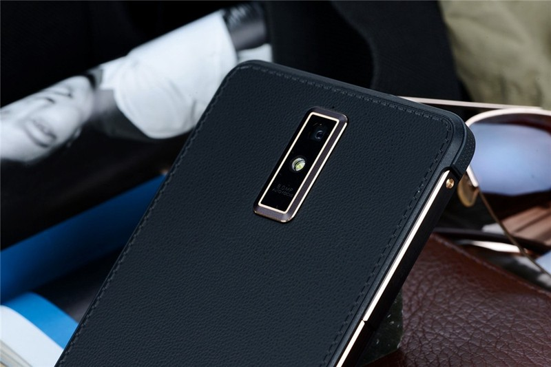Hisense g610m Mobile Phone 104