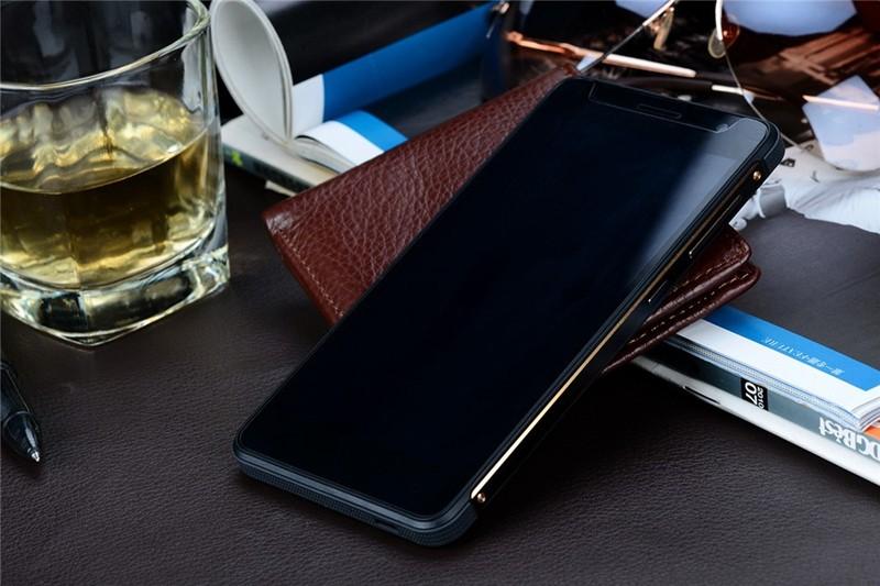 Hisense g610m Mobile Phone 110