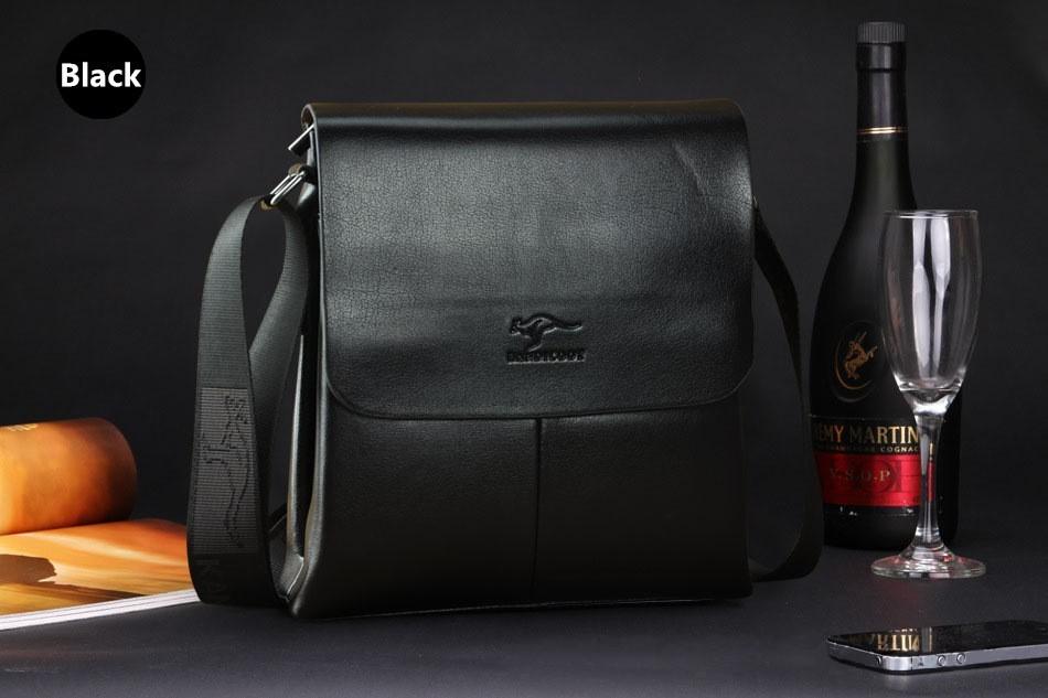 2015 Fashion  famous brand Men Shoulder bags,Men Handbags,Top PU Leather Men Bag, Men Messenger Bag,Briefcases,Crossbody Bags14