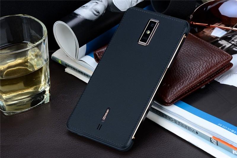 Hisense g610m Mobile Phone 106