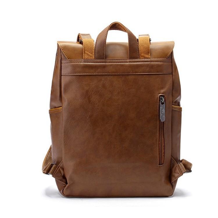 574d68e5cc0e Мужская кожаная сумка ― один из главных атрибутов чувства стиля и вкуса  успешного мужчины. Качественная кожаная мужская сумка, как и любое изделие  из кожи, ...