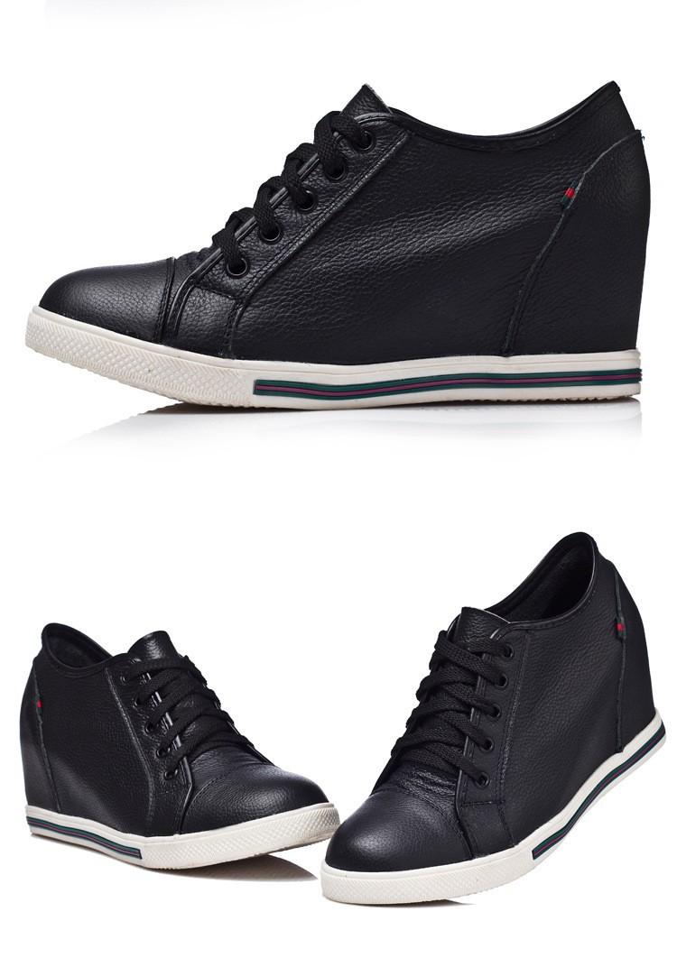 women sneakers 12-12