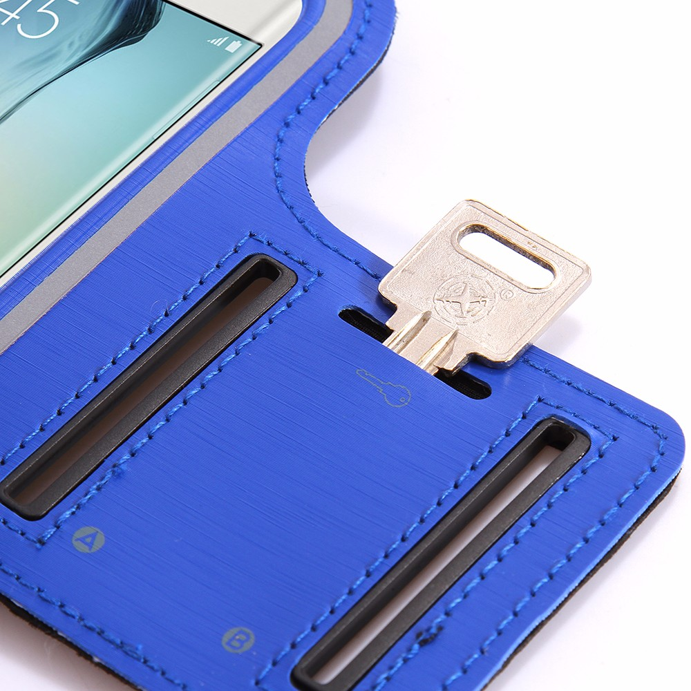 Universal-Waterproof-Arm-band-Case-for-Huawei-Honor-3C-6-P7-P8-Fashion-Running-Jogging-Cover (1)