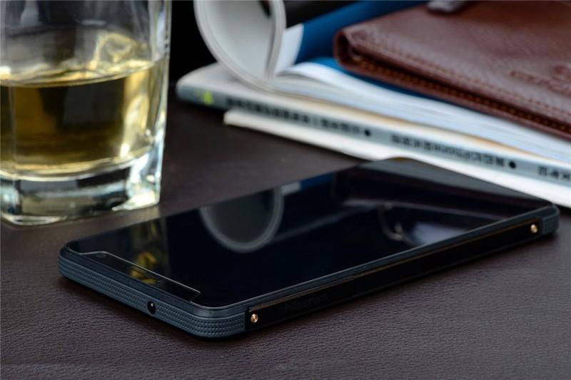 Hisense g610m Mobile Phone 114