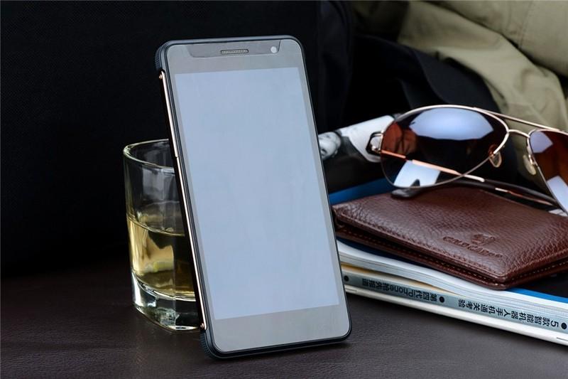 Hisense g610m Mobile Phone 105