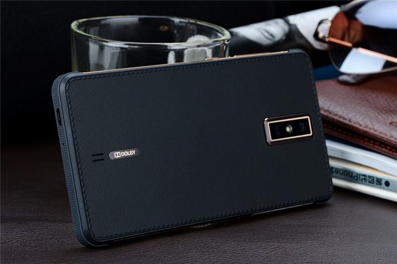 Hisense g610m Mobile Phone 101