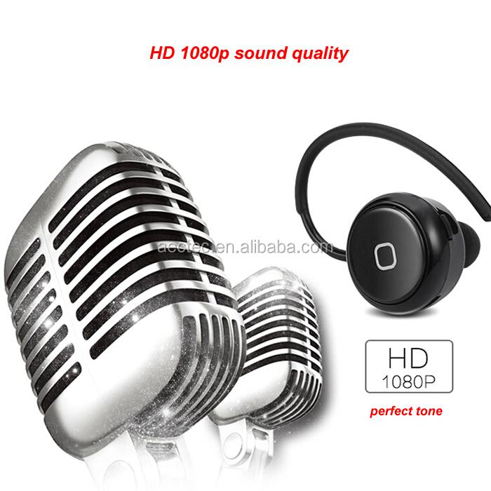 invisible bluetooth earphones sale online hearing aid earphone swimming waterproof