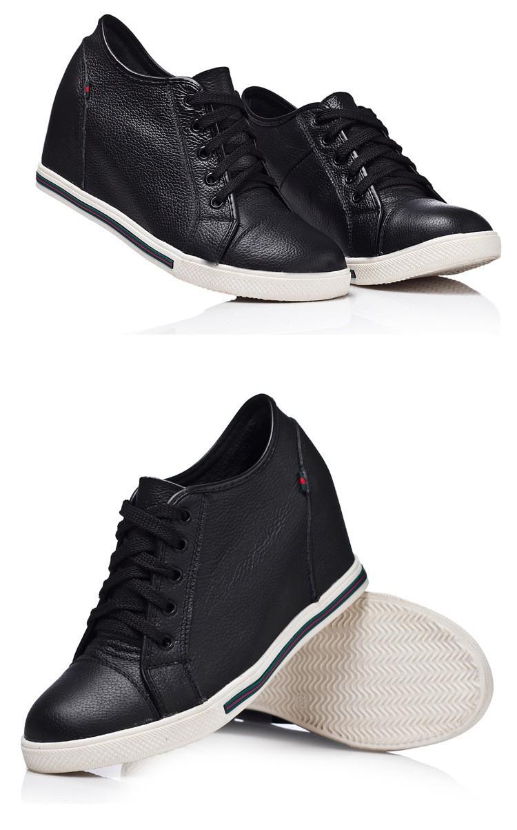 women sneakers 12-13