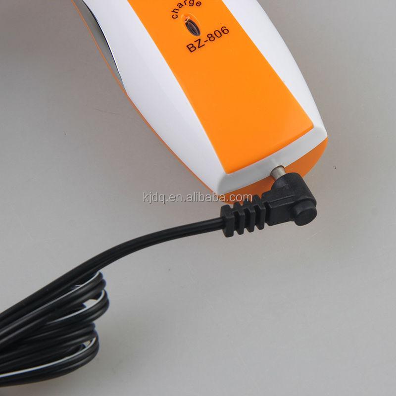 Животное кусачки собака триммер аккумуляторная собака машинки для стрижки волос красоты парикмахерская машинка для стрижки волос